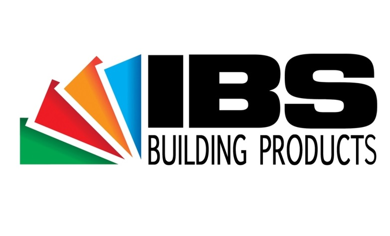 Independent Building Supplies