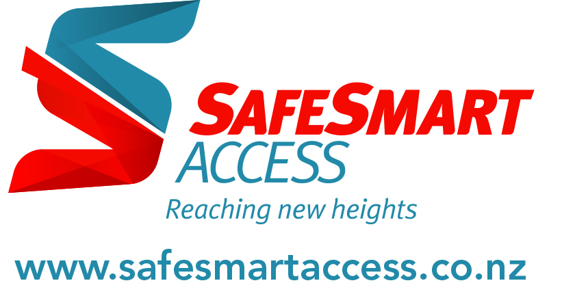 SSA Safesmart Logo Colour with URL