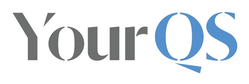YourQS2