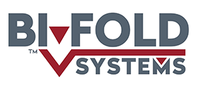 bifold systems logo