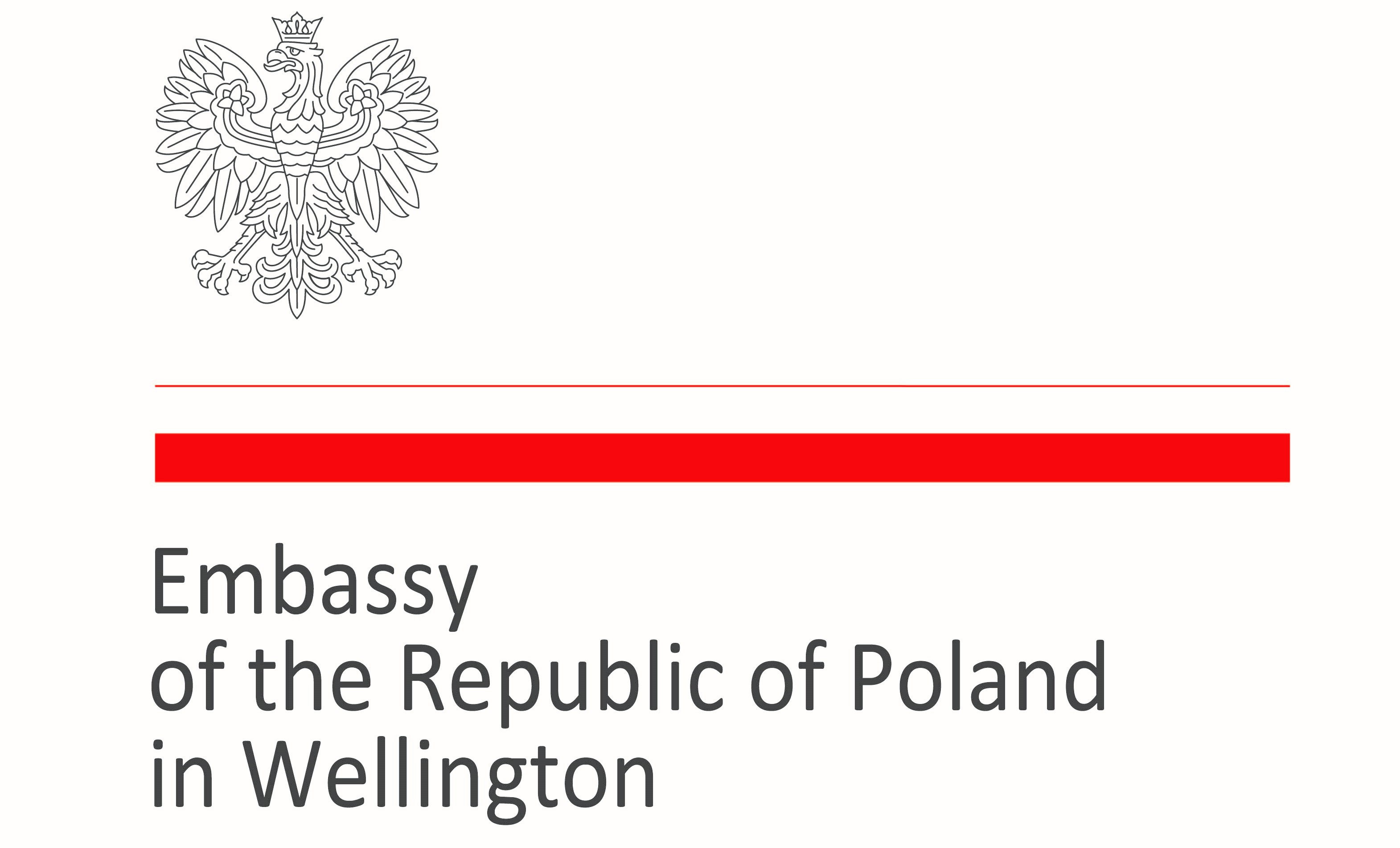 embassy of poland 2