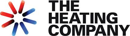the heating company